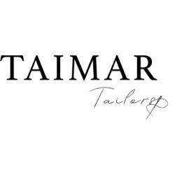 TaiMar Tailors